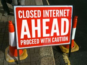 close-internet-ahead
