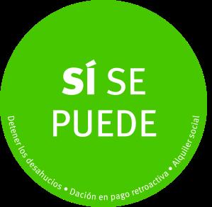 PAH - Sí se puede