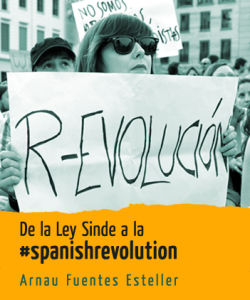 PORTADA-leysindespanishrevolution-iliad