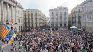 Foto: teinteresa.es