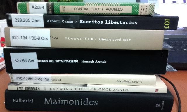 pool-llibres