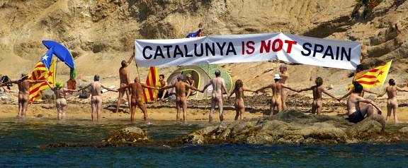Foto: ANC Palamós i Sant Joan.