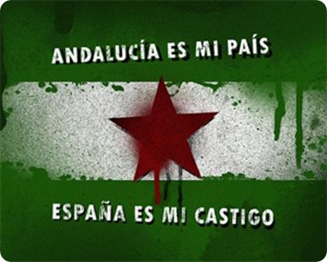 andalucía_thumb[2]
